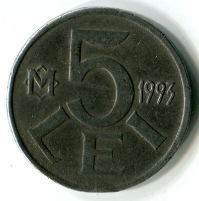 img495.jpg