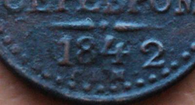 DSC08064.JPG
