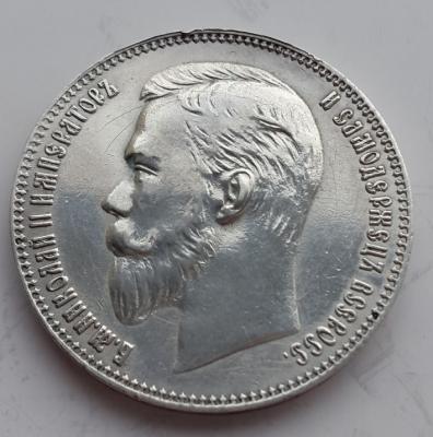 1905А.jpg