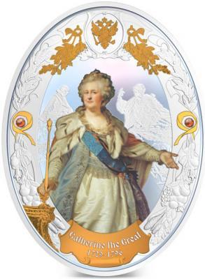 Екатерина II.jpg