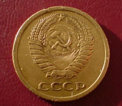 DSC00018_cr.jpg