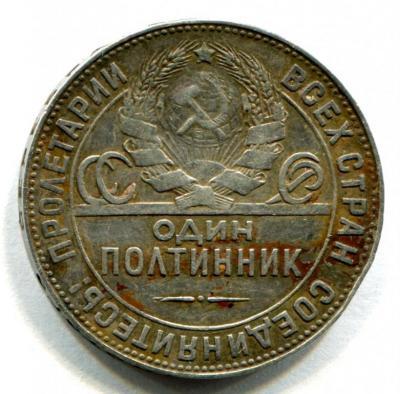 post-19458-0-43699400-1422007818_thumb.jpg