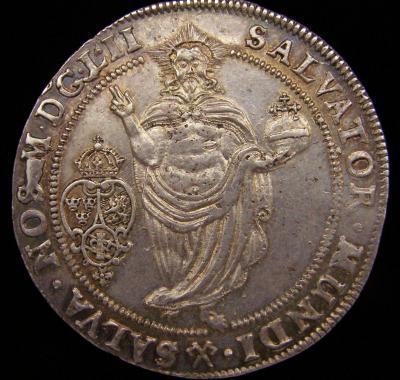 1 рксдлр 1652 черн-2.JPG