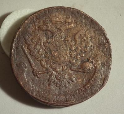1758 3.JPG