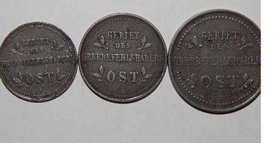 149937147_2_1000x700_1-2-3-kopeyki-1916-goda-germanskaya-okupatsiya-fotografii.jpg