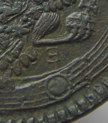 5 копеек 1803 ЕМ с ЗП (6).JPG