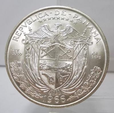 $_12 (2).JPG