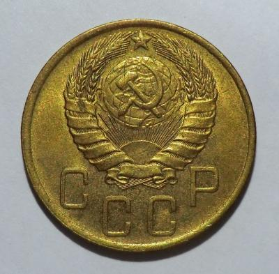 CIMG0254.JPG