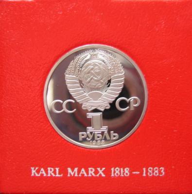 1-83 маркс английский вариант (1).jpg