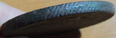 DSCN3626.JPG
