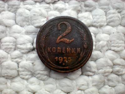 $_57 (3).JPG