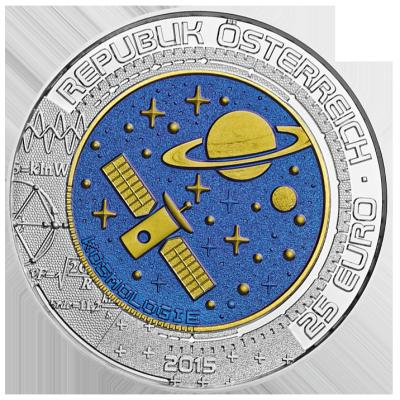 muenze_produkt_silber-niob-muenze-kosmologie.png