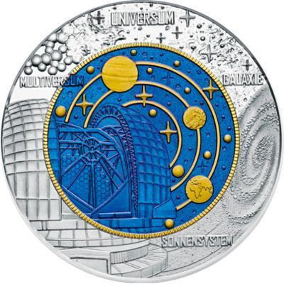 Oesterreich_25_Euro_Niob_2015_Kosmologie_mts_tst.jpg
