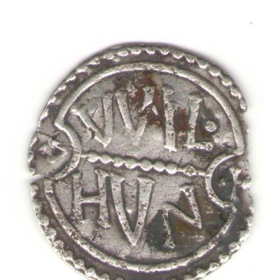 серебро 2.jpg