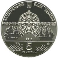 900.JPG