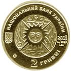 post-13108-0-92290200-1423340115.jpg