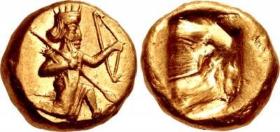 дарик 450до н.э..jpg