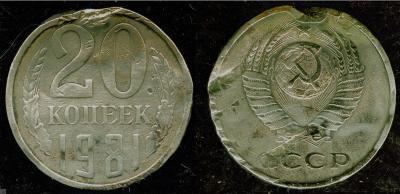 20-81бб.jpg