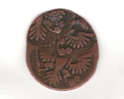 деньга 1735 тройной удар2.jpg