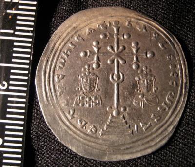 Василий II и Константин VIII.jpg