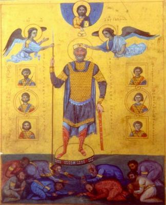 Василий II Болгаробойца.jpg