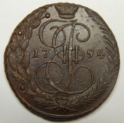 17942.jpg