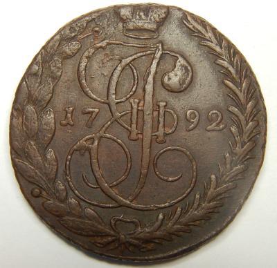 17922.jpg