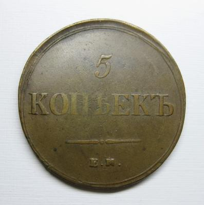 37фх-1-.jpg