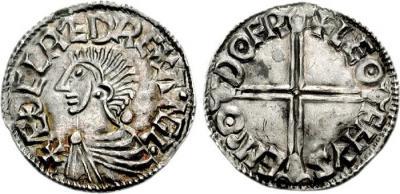 coin-anglo-saxon.jpg
