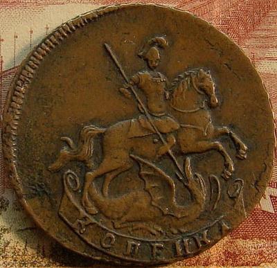 1-1757.jpg