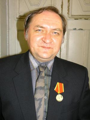 Кожара Антон Васильевич.jpg