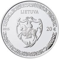 Литва 20 евро.jpg
