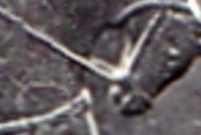 5 коп 2005 СП шт.3.1А3 (3).jpg
