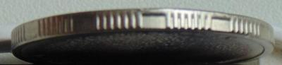 DSC030152.jpg