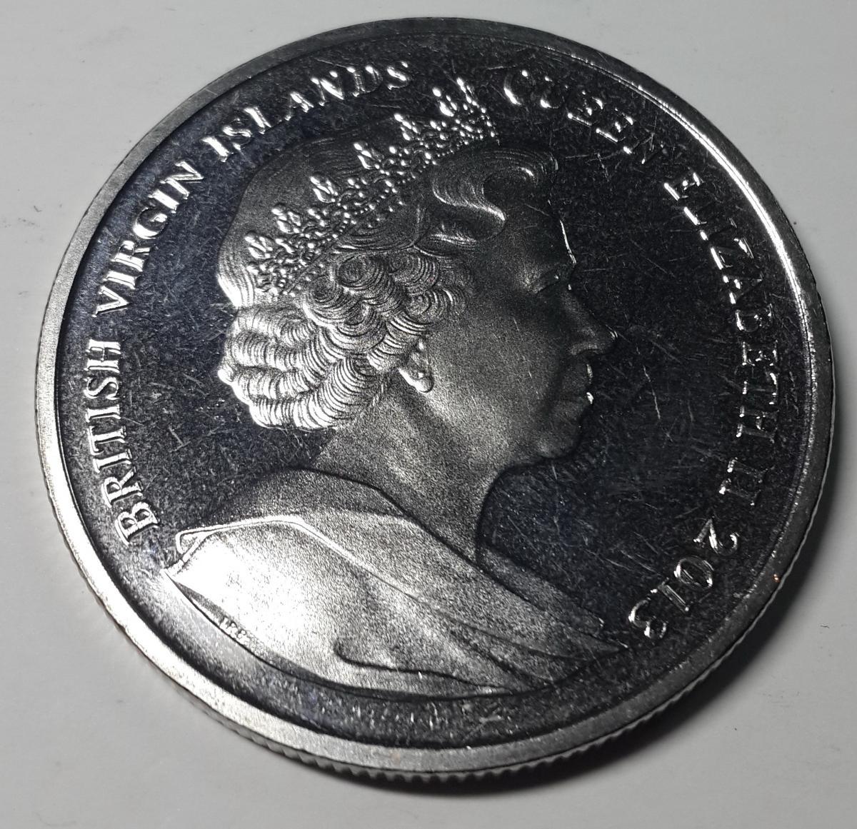 монеты на мешке ру