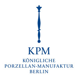 KPM_Logo_Pantone280_250.jpg