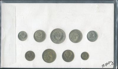 Coin set016.jpg