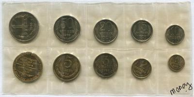 Coin set039.jpg