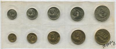 Coin set022.jpg
