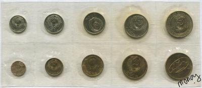 Coin set030.jpg