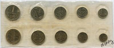Coin set031.jpg