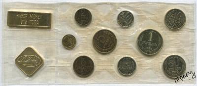 Coin set019.jpg