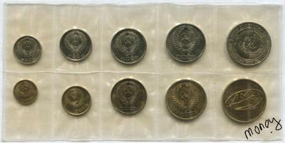 Coin set040.jpg