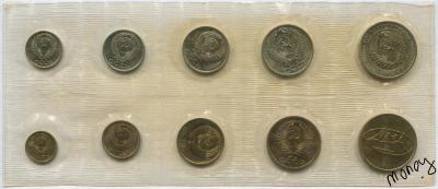 Coin set034.jpg
