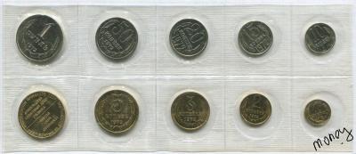 Coin set025.jpg