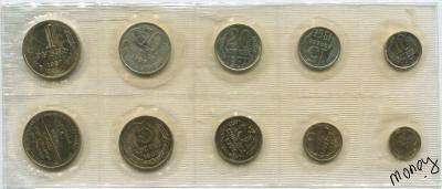 Coin set035.jpg