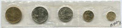Coin set041.jpg