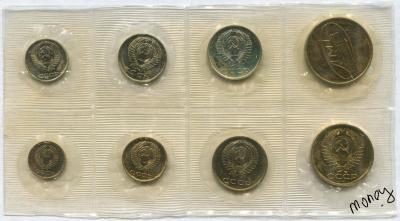Coin set044.jpg