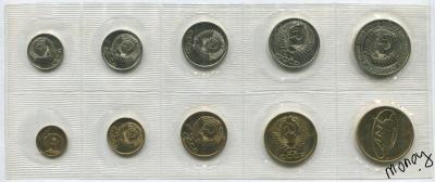 Coin set024.jpg