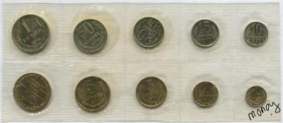 Coin set029.jpg